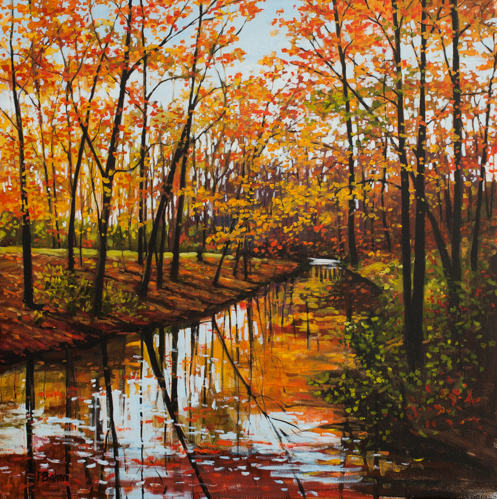 Fine art by patty baker original and commissioned for Original fine art paintings for sale